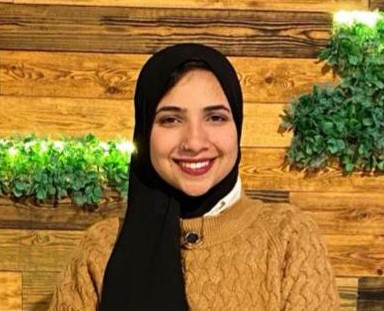 Yasmina Salim
