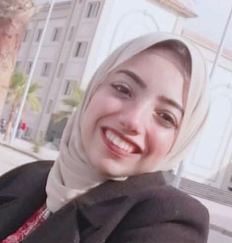 Mona Wafaa