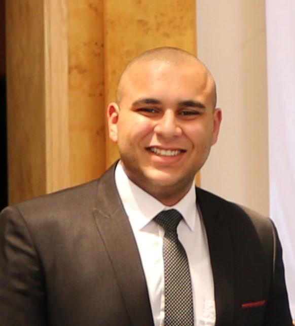 Amr Sakr